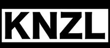 Sebastian Kienzl's page – Welcome